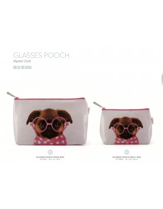 Neceser chica glasses pooch